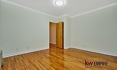 Bedroom, 2214 64th St E4, 1