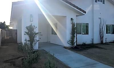Building, 29710 Landau Blvd, 2