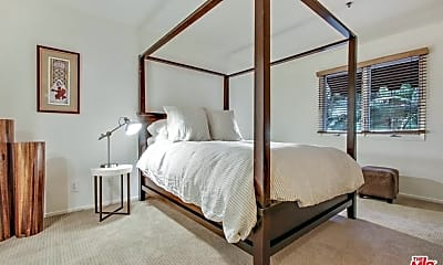Bedroom, 1430 N Harper Ave, 0