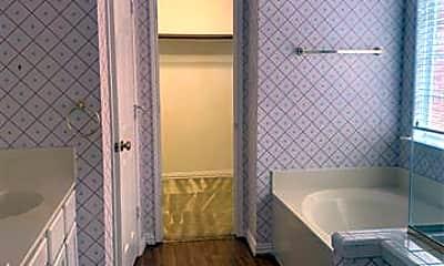 Bathroom, 8428 Grand Canyon Dr, 2