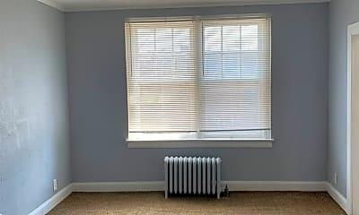 Living Room, 6330 Midland St, 1