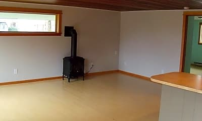 Living Room, 1305 5th Ave SW, 2
