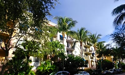 Pineapple Grove Village, 0