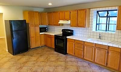 Kitchen, 211 Larkin St, 0