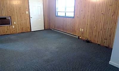 Bedroom, 110 Fleetwood Dr, 0