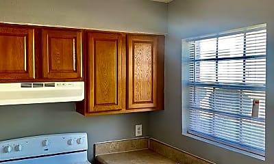 Kitchen, 1135 Judge Sekul Ave, 1