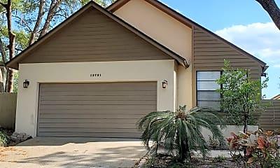 Building, 13721 Lazy Oak Dr, 0