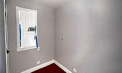 Bedroom, 8080 Cypress Ave, Glendale, NY, 1