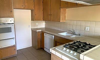 Kitchen, 8740 Owensmouth Ave, 0