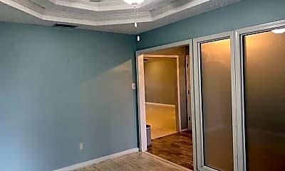 Bedroom, 1708 Amazon Dr, 1