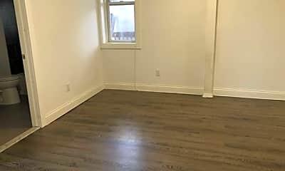Bedroom, 28 E Ridgewood Ave 1, 2