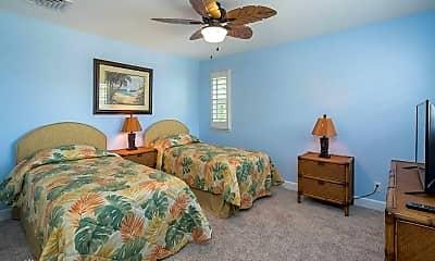 Bedroom, 92-1095 Koio Dr, 1