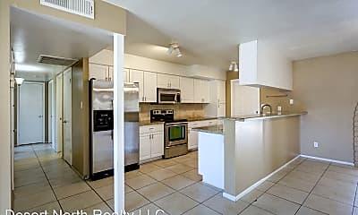 Kitchen, 1630 E Gaylon Dr, 1