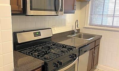 Kitchen, 4875-81 North Paulina LLC 4875-81 North Paulina, 1