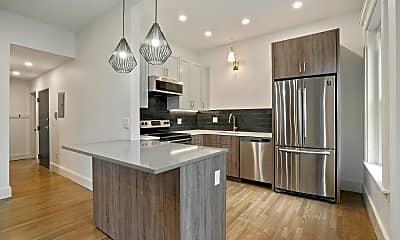 Kitchen, 512 Massachusetts Ave, 0
