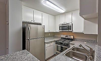 Kitchen, 12420 Woodgreen St, 0