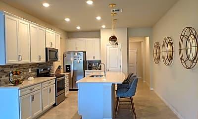 Kitchen, 2917 Bard St, 0