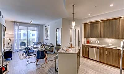 Kitchen, 525 NE 5th Ave, 1