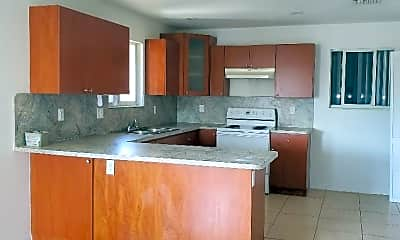 Kitchen, 2748 NW 56th St, 1