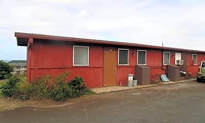 Building, 479 Pio Dr, 0