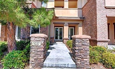 Building, 11280 Granite Ridge Dr 1037, 1