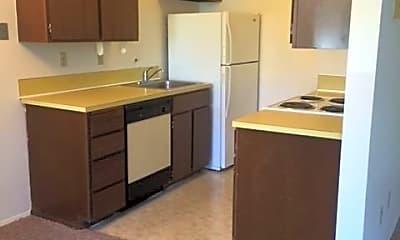 Kitchen, 12055 35th Ave NE, 1