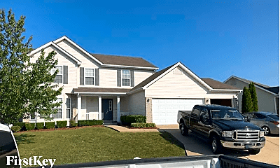 Building, 5672 Briarwood Estates Dr, 0