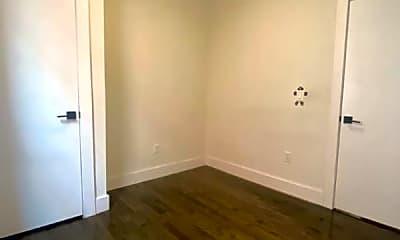 Bedroom, 14 Bayside Pl, 2