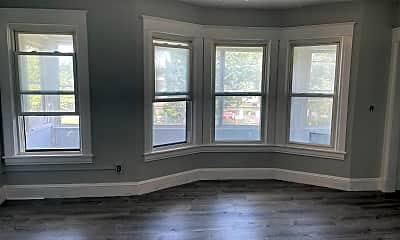 Living Room, 63 N Manning Blvd, 1