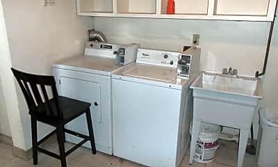 Kitchen, 1334 4th Ave SE, 2