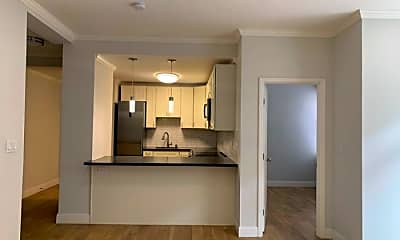 Bedroom, 266 Lenox Ave, 0
