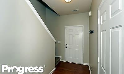 Bedroom, 12315 Bending Branch Rd, 1