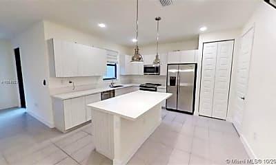 Kitchen, 10547 NW 81st St, 1