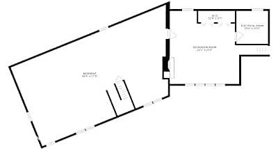 Patio / Deck, 88 Maple Vale Dr, 2
