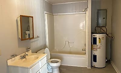Bathroom, 133 Drive 984, 0