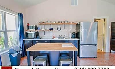 Kitchen, 960 Beverly Way, 0