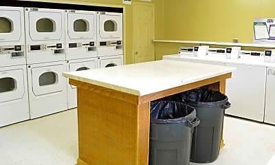 Kitchen, Westwood Glen, 2
