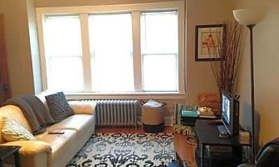 Bedroom, 3142 Lyndale Ave S, 1