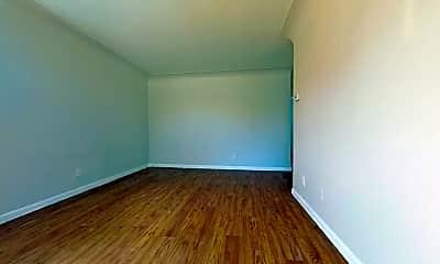 Bedroom, 1118 S Telegraph Rd, 1