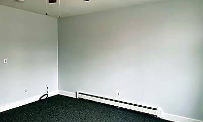 Bedroom, 408 Central St 3, 1