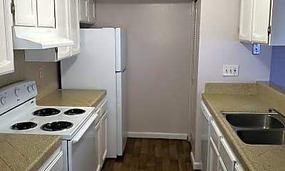 Kitchen, 3260 Alexander Dr, 1