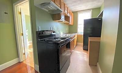 Kitchen, 143 Putnam St, 0