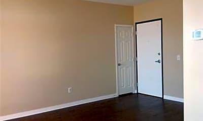Bedroom, 500 N Bell Ave 206, 1