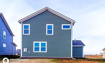 Building, 759 Ewell Farm Dr, 2