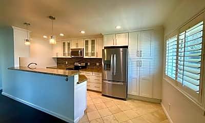 Kitchen, 4848 Bermuda Ave, 0