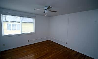 Bedroom, 4424 3rd Ave N, 2