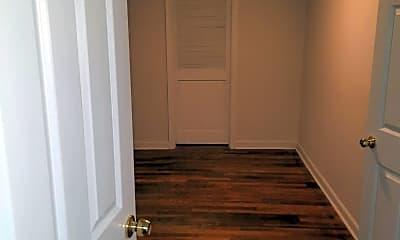 Bedroom, 8936 Commercial Blvd, 2