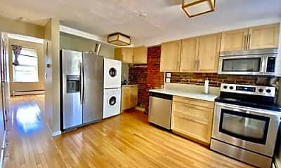 Kitchen, 27 Ridgeway Ln, 0