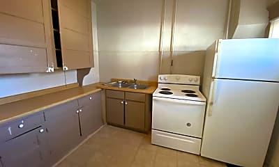 Kitchen, 913 Lafayette St, 0