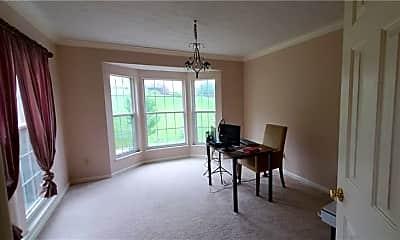 Dining Room, 539 Hickory Grade Rd, 1